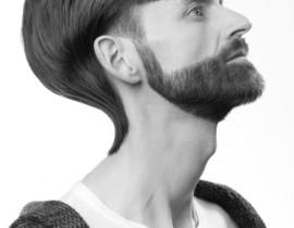 German Hairdressing Award