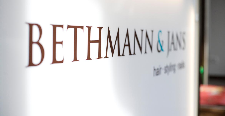 bethmann-jans-home